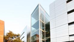School of Information Technologies / FJMT