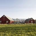 © Krister Engström