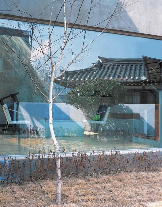 © JongOh Kim