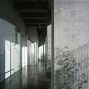 Levent Loft / Tabanlıoğlu Mimarlık
