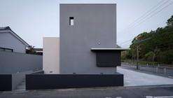 House of Resonance / FORM | Kouichi Kimura