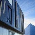 Trapezoid / buildingstudio