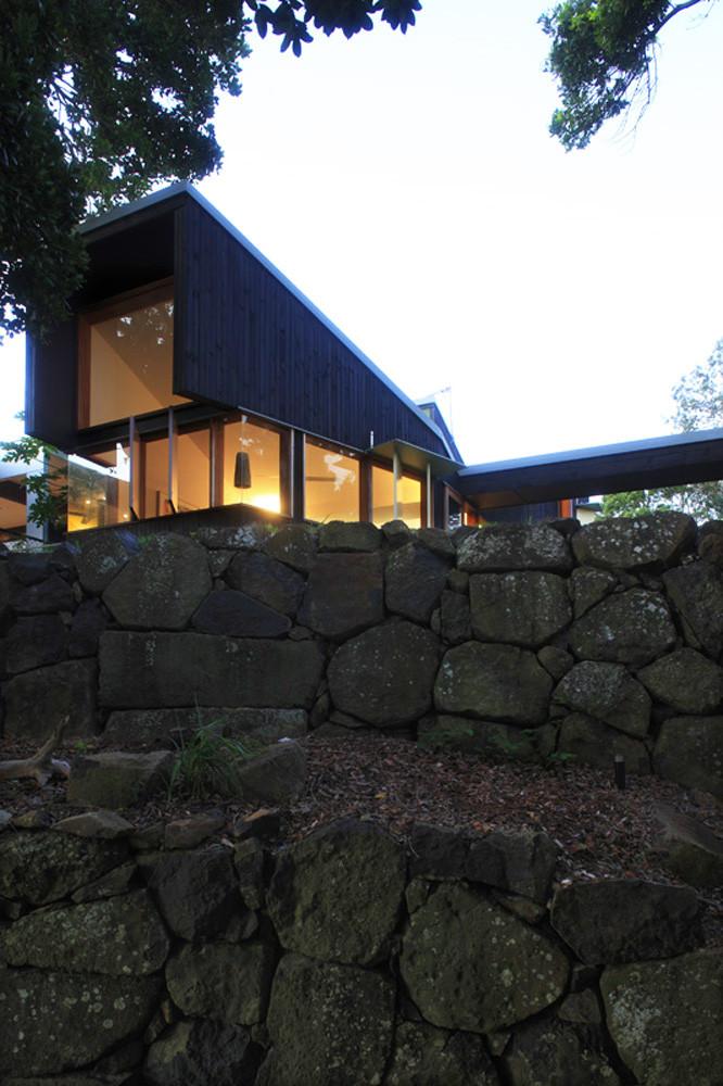 F2 House / Donovan Hill, © Jon Linkins