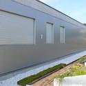 House in Somoboo / Eduardo Fdez.-Abascal Teira + Florentina Muruzábal Sitges