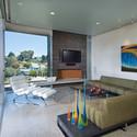 Casa Familia / Kevin deFreitas Architects