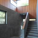 Zoo Veterinary Hospital / Carreño Sartori Arquitectos