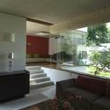 Vastu House / Khosla Associates