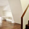 Oporto House / hoffice