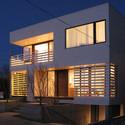 Courtesy of Workshop Architecture Design