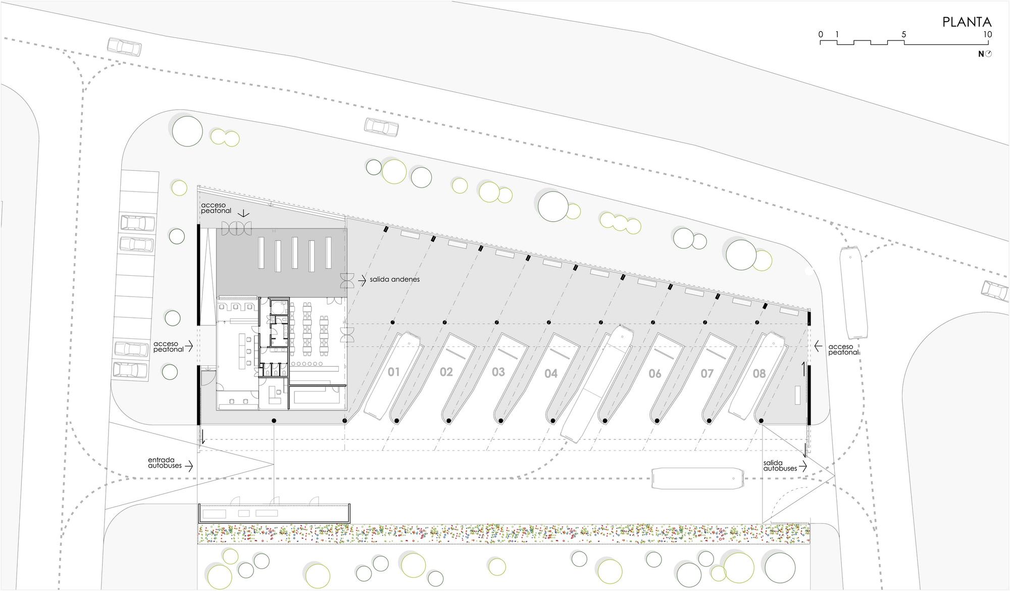 Patio Floor Plan Best Free Home Design Idea