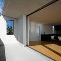 Surfhouse / XTEN Architecture