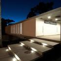 Bento Golçalves House / Studio Paralelo