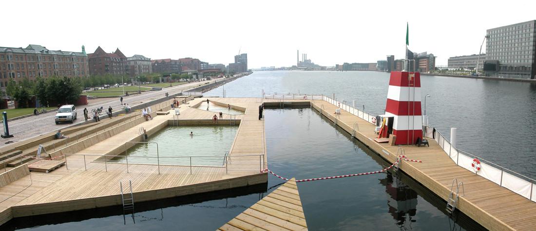 Gallery of copenhagen harbour bath big jds 3 for Big copenhagen