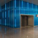 Bilbao Exhibition Centre / ACXT
