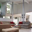 Alhambra House / URBANA