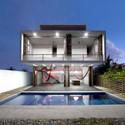 TDA House / Cadaval & Solà-Morales