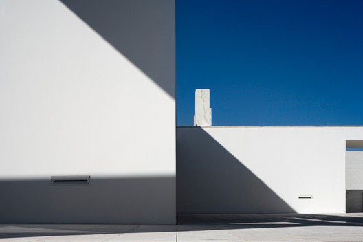 ©  Fernando Guerra | FG+SG