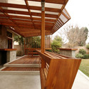 Suburban Intervention / Oyler Wu Collaborative