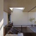 BF House / Humberto Hermeto