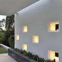 San Pablo / URBANA
