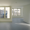 Louis Blanc Social Housing / ECDM