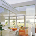 Villa Deys / Paul de Ruiter