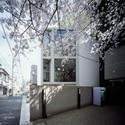 63.02° / Jo Nagasaka + Schemata