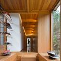 Casa Adpropeixe / Carlos Castanheira & Clara Bastai