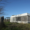 Casa Viguet / NdC Arquitectura