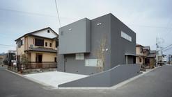 House of Inclusion / FORM | Kouichi Kimura