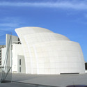 Church of 2000 / Richard Meier & Partners Architects, LLP