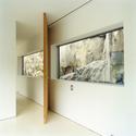 Khyber Ridge / Studio NminusOne