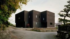 House of Vision / FORM | Kouichi Kimura