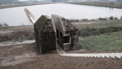 Bunker 599 / RAAAF + Atelier Lyon