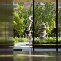 Orchard East / Wheeler Kearns Architects