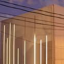 Architectural Office in Martinez / Alric Galindez Arquitectos