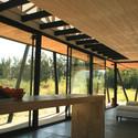 Biehl House / Jorge García y Daniel Rojo