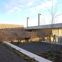 House in Huentelauquen / Izquierdo Lehmann