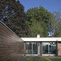 ACL House / Pitagoras Arquitectos