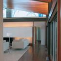 Franzen house / SchappacherWhite