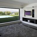 CS House / Pitagoras Arquitectos