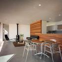 Tree house / Standard