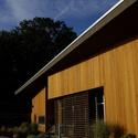 Bambinos International Learning Center - Scott Edwards Architecture /