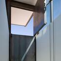 Montecito Residence / OSKA Architects