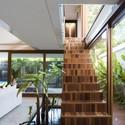 GR House / Bernardes Jacobsen