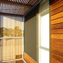 Gardner 1050 / Lorcan O'Herlihy Architects