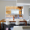 Gardner 1050 / Lorcan O'Herlihy Architects