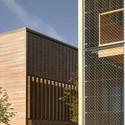 Aalen University Extension / MGF Architekten