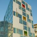 VM Houses / BIG + JDS