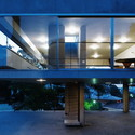 Vila Romana Residence / MMBB Arquitetos